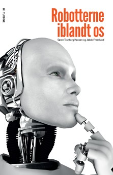 Robotterne iblandt os